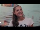 Vacanza studio in Sicilia - BRG Baden - 2017 - Cefalù - Solemar Academy