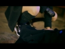 Градусы — Голая Официальный клип!