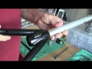 DBT4 FWD Recumbent Trike Assembly_HD.mp4
