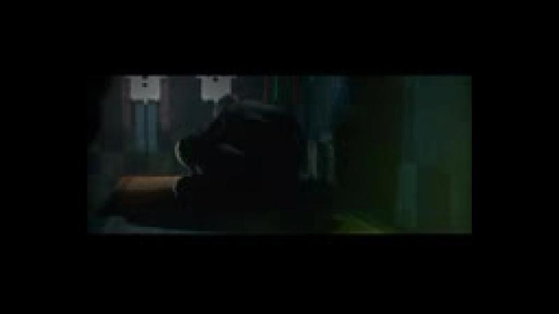 Клип 5 ночей с Фредди ''Я МОНСТЕР''(Music video)- 6 ( 144 X 176 ).3gp