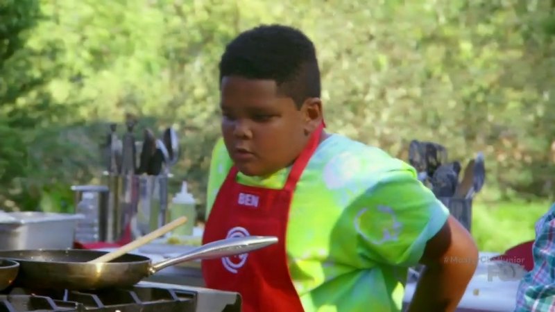 MasterChef.Junior.S06E05.720p.ViruseProject
