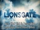 Surat Kecil Untuk Tuhan 2011 Full Movie