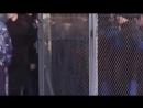 Черный дельфин Взгляд изнутри Самая страшная тюрьма России online-video-cutter