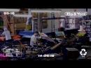 ZIQ & YONI ® SS'18  Показ коллекции