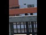 Дима Билан снял психоделическое видео о Ростове-на-Дону