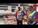 Capoeira Meia Lua Vale Verde Mestres Jô Sabão Polêmico Mauro IMG 8977 202 4 MB 11h18 14abr18