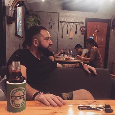 Витя Катаев