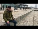 Tural Sedali - Sevdiyim insan 2018 Video Klip