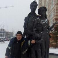 Эльвир Зиатдинов