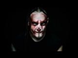 KidCrusher - In Your Nightmares (2018) (Nu Metal Rapcore)