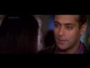 Клип по индийскому фильму Сердце, не перестающее биться Dil Ne Jise Apna Kaha