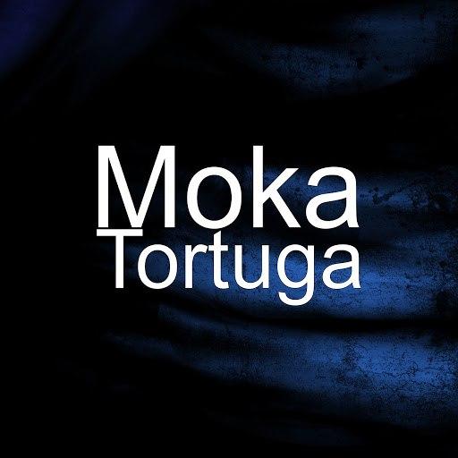 Moka альбом Tortuga