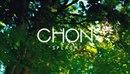 CHON - Splash Official Music Video