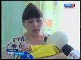 Как свести дебет с кредитом. Ульяновских школьников учат финансовой грамотности