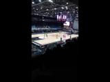 кес баскет