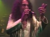 Rainbow - Gates Of Babylon(Ronnie James Dio)
