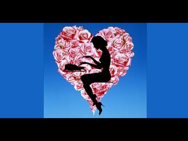Цветок моей тайны / La flor de mi secreto (1995) Романтическая мелодрама Педро Альмодовара