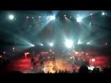 Концерт Патрисии Каас 03 декабря 2017 (18)