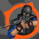 Gunkeepers (все браузеры)