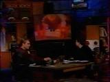 Взгляд (1-я программа ЦТ СССР, 1989) King Kobra - Iron Eagle (Never Say Die)