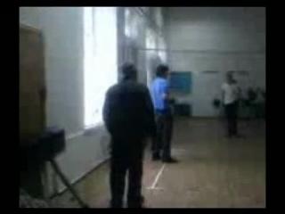 Иван Дулин feat. Мариинцы-Михалыч