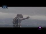 Ульяна Ми - Война (клип)