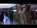 НОЧНОЙ БЕГЛЕЦ. / Night of the Running Man. 1995