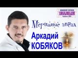 Аркадий КОБЯКОВ - Мерцание звезд (Красноярск, 2014)