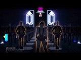 Just Dance Unlimited - David Guetta Feat Nicki Minaj &amp Bebe Rexha &amp Afrojack - Hey Mama