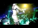 AMENO - ERA (Pavel Velchev Dmitriy Rs Remix)