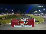 2017 NASCAR K&ampN Pro Series East - Round 08 - Thompson 100