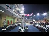 Happy Birthday Lewis Hamilton