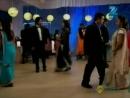 Do Dil Bandhe Ek Dori Se September 28 Episode