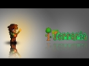Сыграл в Terraria XD