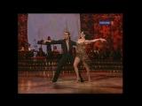 Алика Смехова в шоу