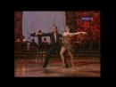 Алика Смехова в шоу Танцы со звездами - Лучшие номера сезонов (2006-2010) Голая? Нет: грудь, декольте, ножки