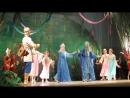 Н. Римский-Корсаков Балетная сюита «Садко»