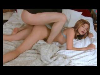 Порно голая хлое грейс морец