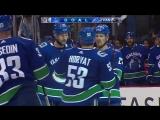 San Jose Sharks vs Vancouver Canucks March 17, 2018