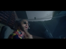 Премьера клипа! Мот - Побег из шоубиза _ Пролетая над коттеджами Барвихи