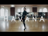 ONE BLOOD DANCE PROJECT NASTYA YURASOVA -
