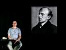 Видеолекция Осип Мандельштам 20.10.2012