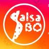 SalsaBO Salsa/Bachata/Kizomba/Школа танцев