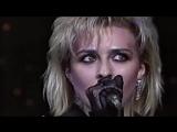 Мираж (Маргарита Суханкина) - Новый Герой (1989)