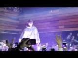 Thomas Mraz feat. Oxxxymiron (Оксимирон) STEREOCOMA (prod.) 22 апреля