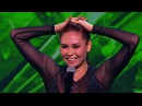 Танцы, 4 сезон, 6 серия. Кастинг в Уфе 23.09.2017