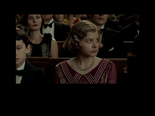 Learn/Practice English with MOVIES (Lesson 31) Title: Hugo
