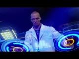 Pakito - Moving On Stereo (HD)