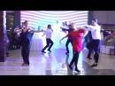 ансамбль Грузии СЭУ - Гандагана (на свадьбе)