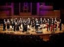 Shostacovich Piano Concerto No 2 in F major Op 102 Part II Andante